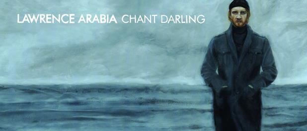 chant-darling-grande