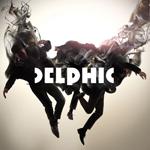 delphic