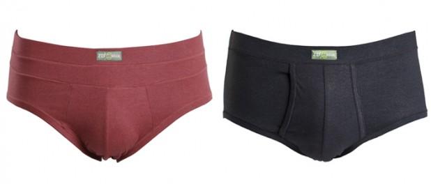 Hot hot hot zd soja la ropa interior masculina eco for Ropa interior masculina
