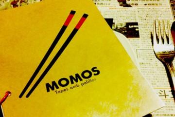 momos-01
