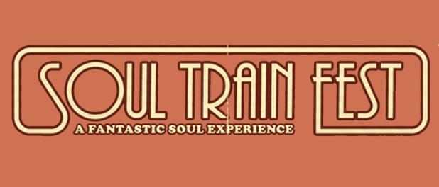 soul-train-festival
