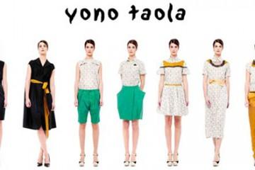 yono-taola-01