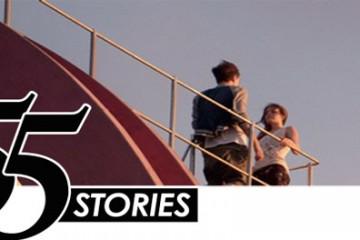 55 stories