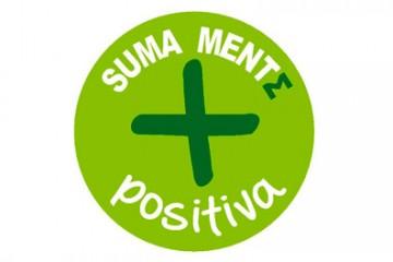 sumamente-positiva