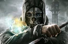 dishonored-01