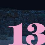 13-daniel-rossen