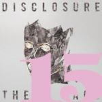 15-disclosure