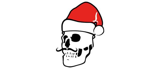 the-xx-last-christmas