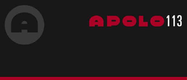 apolo-113