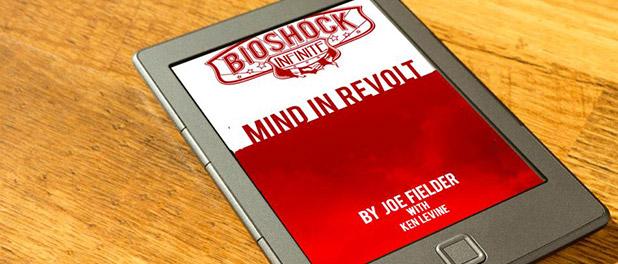 bioshock-infinite-mind-in-revolt