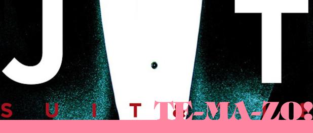 justin-timberlake-suit-tie