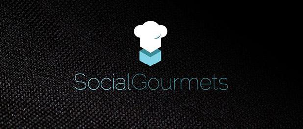 social-gourmets