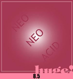 tin-man-neo-neo-acid