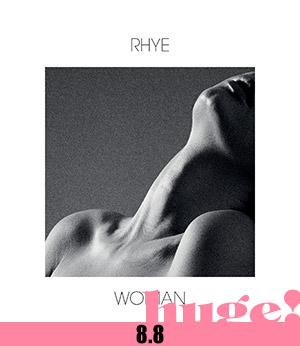 rhye-woman-2