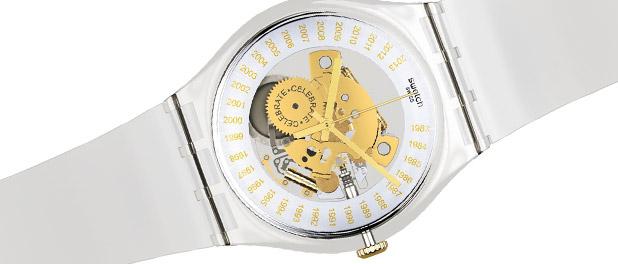 swatch-01