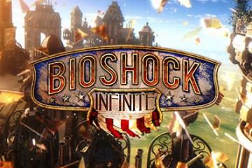 bioshock-01