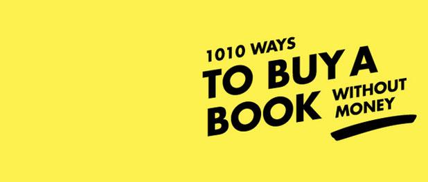 bookwithoutmoney