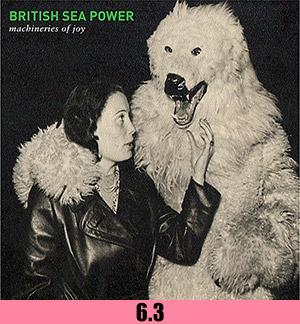 british-sea-power-machineries-of-joy