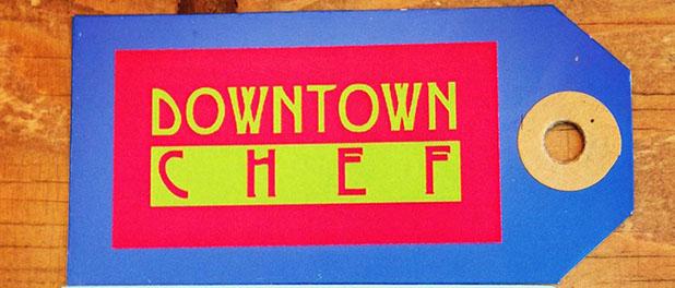 downtonw