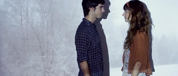 fernando-lagreca-silly-girl-meets-silly-boy