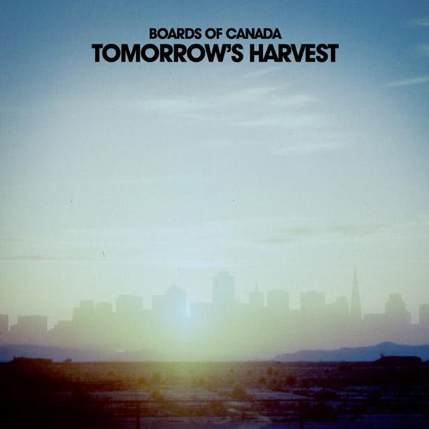 tomorrows-harvest