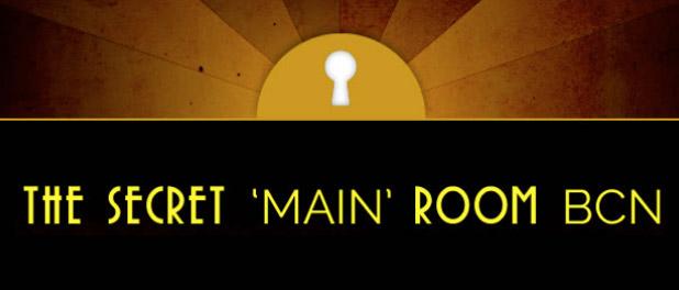 the-secret-main-room