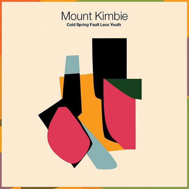 mount-kimbie-cold-spring
