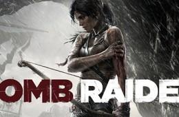 tomb-raider-01
