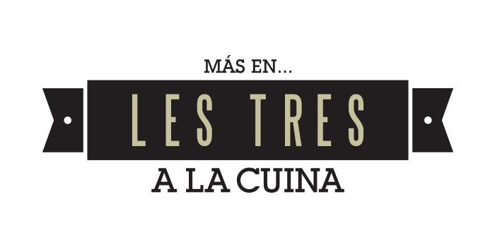 mas_en_logo
