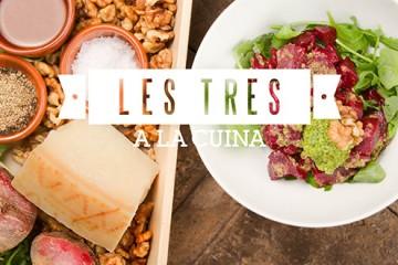 receta-julio-thumb