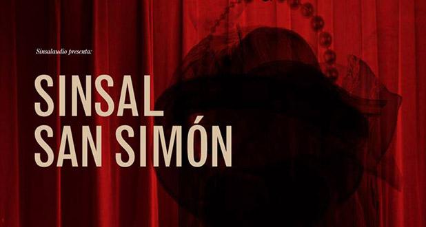 sinsal-sansimon-2013