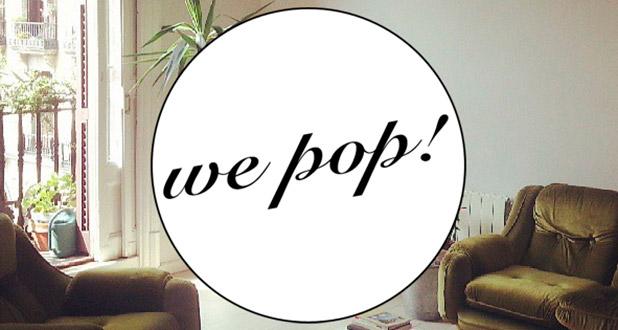 we-pop