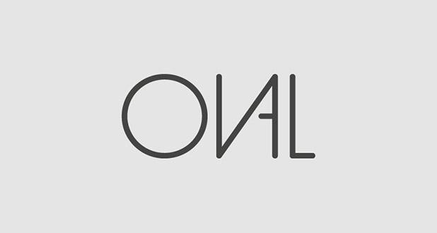 oval-portada