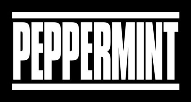 julio-bashmore-peppermit