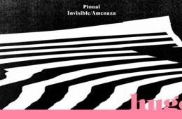pional-invisible-amenaza-thumb