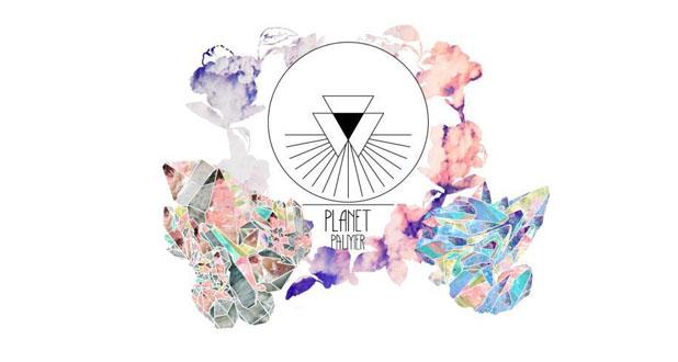 planetpalmer1