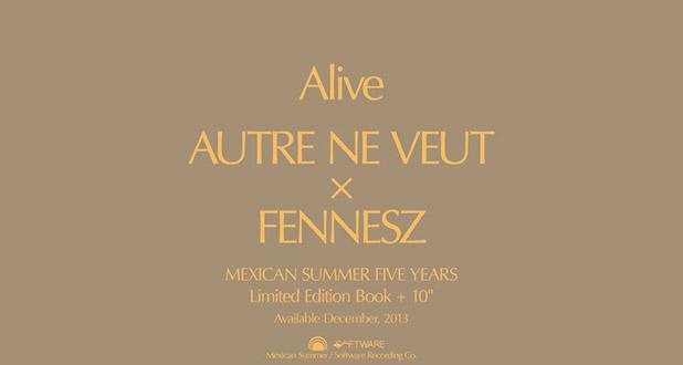alive-autre-ne-veut-fennesz