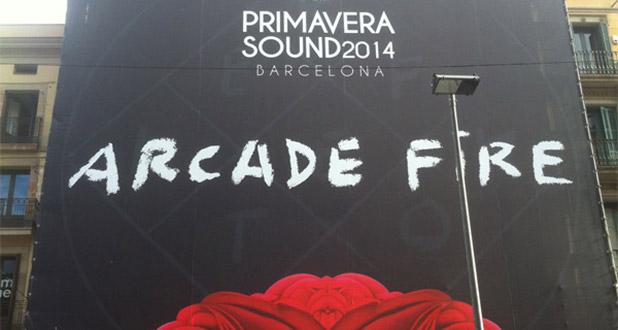 arcade-fire-01