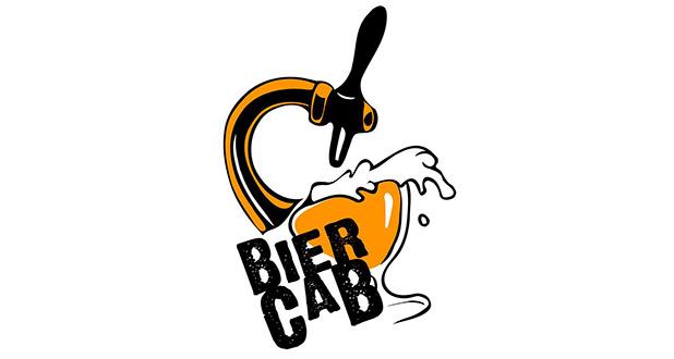 biercab