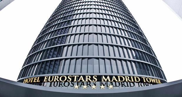 eurostars_fanday