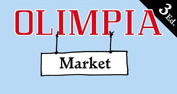 olimpia-market