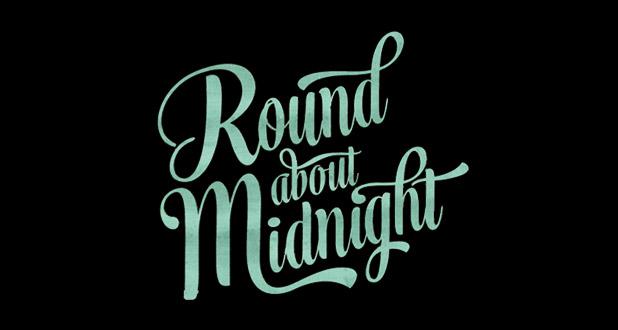 round-about-midnight