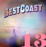 best-coast