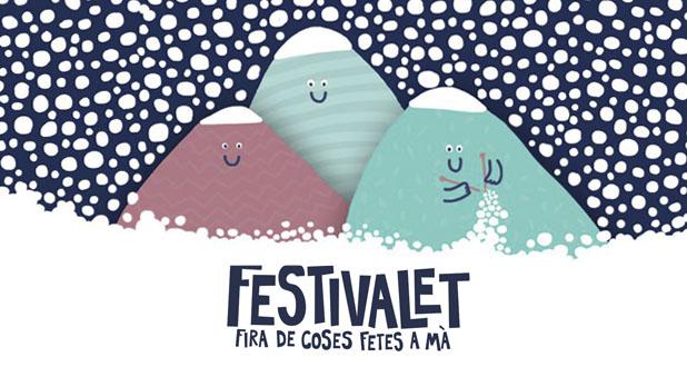 festivalet