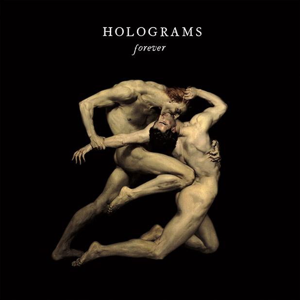 holograms-forever