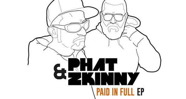 phat-and-zkinny