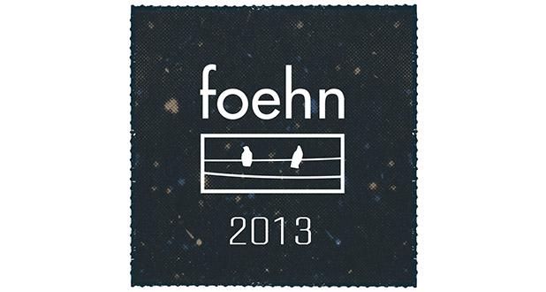 foehn-2013