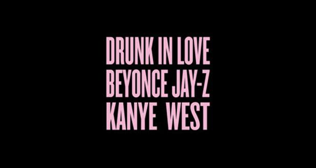 beyonce-drunk-in-love