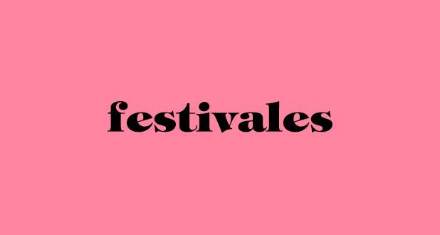 edito-festivales