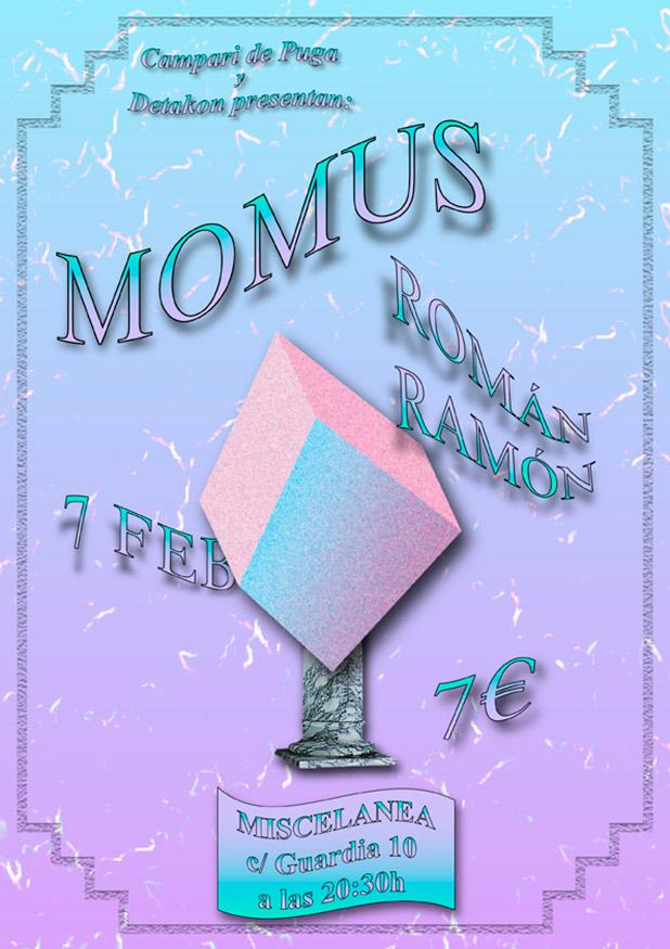 momus-poster